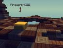 [1.11.2] ElytraPearl Map Download
