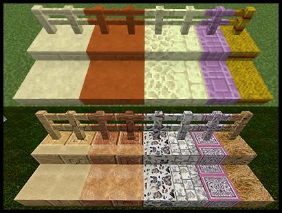 Vanilla-Builders-Extension-7.png