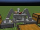 [1.7.10] Assembly Line Mod Download