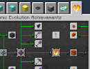 [1.10.2] Better Achievements Mod Download