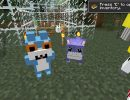 [1.10.2] Digimobs Mod Download