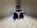 [1.7.10] Dimensional Pockets Mod Download