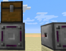 [1.11.2] Modular Routers Mod Download