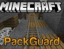 [1.8.9] PackGuard Mod Download