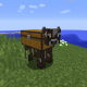 [1.11.2] Chest Cow Mod Download