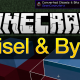 [1.8.9] Chisels & Bytes Mod Download