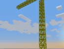 [1.11.2] Cranes & Construction Mod Download
