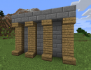 [1.11.2] Vertical Slabs Mod Download