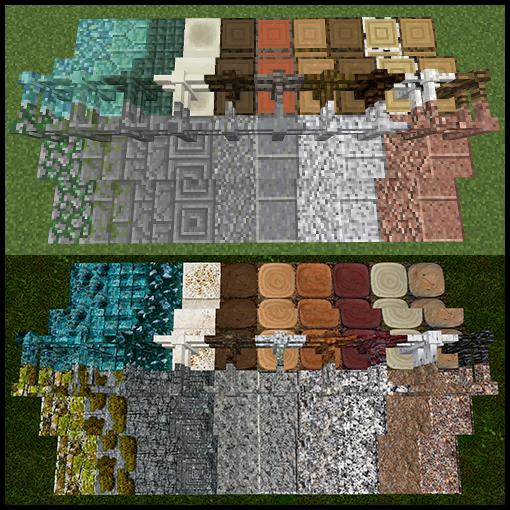 Vanilla-Builders-Extension-4.png