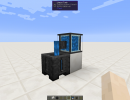 [1.10.2] ITank Mod Download