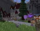 [1.10.2] Beyond The Dwarven Dark Map Download