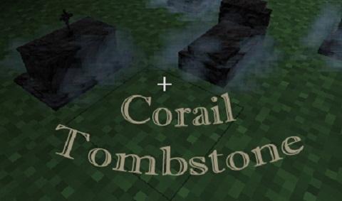 Corail-Tombstone.jpg