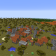 [1.12.2] Open Terrain Generator Flatlands Mod Download