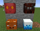 [1.10.2] Headcrumbs Mod Download