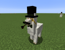 [1.11.2] Better Than Llamas Mod Download