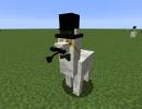 [1.12.2] Better Than Llamas Mod Download