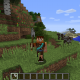 [1.9.4] Reforged Mod Download