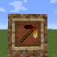 [1.7.10] Amazing Pickaxe Mod Download