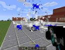 [1.8.9] Dubstep Gun Mod Download