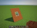 [1.8.9] Master Builders Mod Download