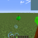 [1.9.4] Pearcel Mod Download