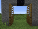 [1.10.2] Big Doors Mod Download