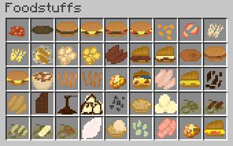 Birds-Foods-Mod-2.png