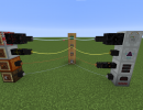 [1.10.2] Industrial Wires (Addon) Mod Download