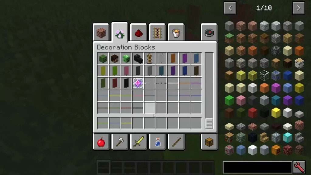how to craft glass panes 1 11 2 horizontal glass panes mod minecraft forum 6768