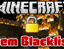 [1.7.10] Item Blacklist Mod Download