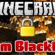 [1.10.2] Item Blacklist Mod Download