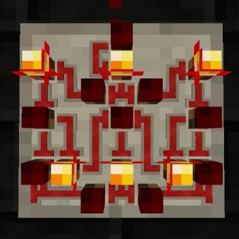 1.10.2] Super Circuit Maker Mod Download | Minecraft Forum