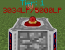 [1.7.10] Blood Baubles (Addon) Mod Download