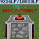 [1.11.2] Blood Baubles (Addon) Mod Download