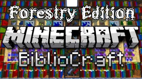 BiblioWoods-Forestry-Edition-Mod.jpg