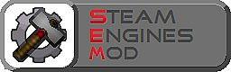 http://minecraft-forum.net/wp-content/uploads/2017/05/fab2e__Steam-engines-mod.jpg