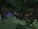 [1.8.9] SugiForest Mod Download