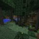 [1.9.4] SugiForest Mod Download