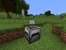 [1.12.2] Quantum Storage Mod Download