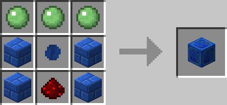 Cobalt-Mod-5.png