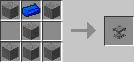 Cobalt-Mod-7.png
