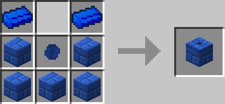 Cobalt-Mod-8.png