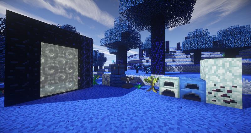 Cobalt-Mod-14.png