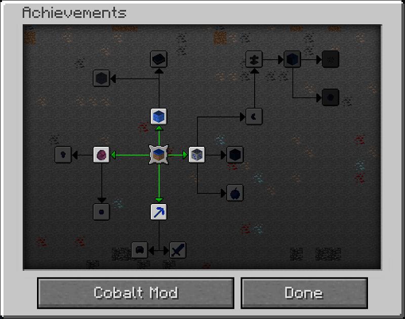 Cobalt-Mod-15.png