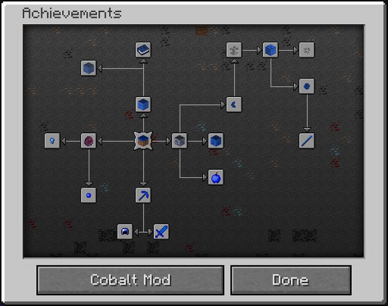 Cobalt-Mod-16.png