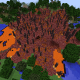 [1.11.2] The Creeping Nether Mod Download