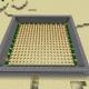 [1.10.2] Tumbleweed Mod Download