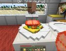[1.11.2] Sandwiches Mod Download