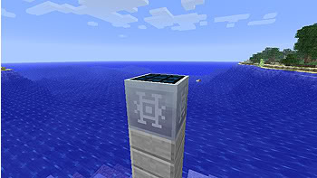 1 10 2 Advanced Solar Panels Mod Download Minecraft Forum