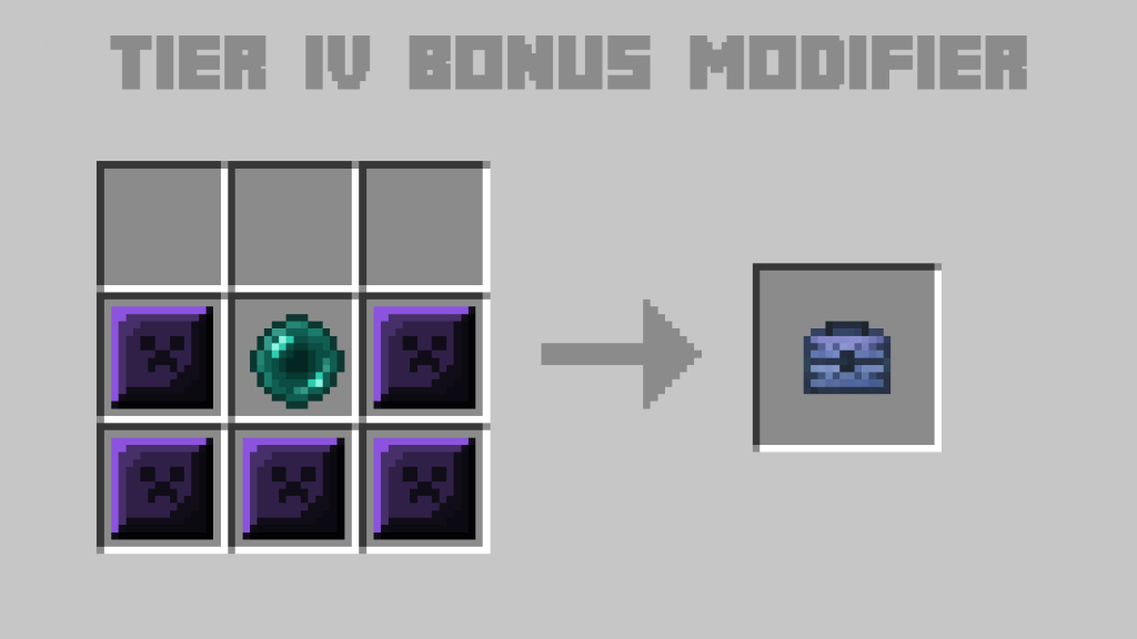 Tinkers' Addons Mod Crafting Recipes 4
